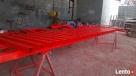 Konstrukcje stalowe,śrutowanie,cynkowanie natryskowe - 8
