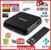 Nowy Model 2016 !!! M8S+ SMART TV BOX ANDROID 5.1 Lolipop KO Kraków