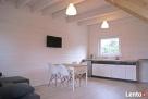 Karwia. Domki skandynawskie, pokoje i apartament Flamand - 6