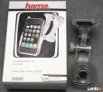 Samochodowy uchwyt HAMA ICE do iPhonea 3G, 3Gs - 2