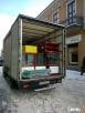 Przeprowadzki PERFEKT, transport, zero stłuczek najtaniej!!! - 2