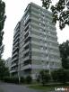 Zamienię mieszkanie 3 pokojowe-na dwa osobne małe mieszkania Warszawa