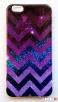 Designerski Cover, Etui, Case dla Iphone 6 Plus - 7
