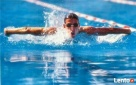 Nauka i doskonalenie pływania Starachowice