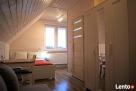 Karwia. Domki skandynawskie, pokoje i apartament Flamand - 4