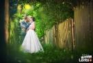 Filmowanie i fotografia ślubna - 7