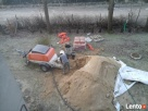 Posadzki betonowe Wylewki Maszynowe Mixokret Łódz - 8