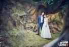 Filmowanie i fotografia ślubna - 8
