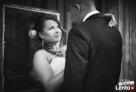 Filmowanie i fotografia ślubna - 1