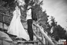 Filmowanie i fotografia ślubna - 4
