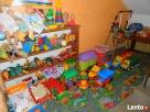 willa Aisza -pensjonat 500m od morza przyjazny dla dzieci - 7