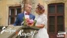Filmowanie i fotografia ślubna - 6