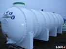 Zbiorniki na szambo ścieki deszczówkę rsm, od 1,3m3 do 30m3 - 3