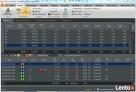 Poker Holdem Manager 2 Pro Combo - 3
