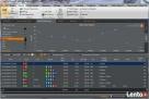 Poker Holdem Manager 2 Pro Combo - 5