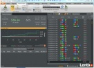 Poker Holdem Manager 2 Pro Combo - 7