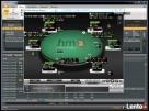 Poker Holdem Manager 2 Pro Combo - 6