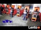 Maszyna do produkcji klocków LEGO - 3