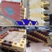 Maszyna do produkcji klocków LEGO - 7