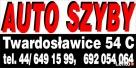 auto szyby Opel Corsa-dojazd Tomaszów,Bełchatów,Opoczno