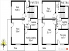 dom z lat osiemdziesiątych - 3