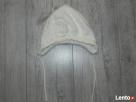 Sprzedam czapkę na zimę marki H&M rozmiar 86/92 na 1- Bydgoszcz