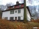Pensjonat, Drawsko Pomorskie, na sprzedaż, 595 000 zł. - 3
