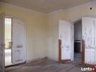 Pensjonat, Drawsko Pomorskie, na sprzedaż, 595 000 zł. - 2