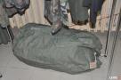 ASG plecaki wojskowe taktyczne, patrolowe -Sklep Ciechanów - 7