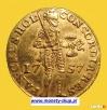 MONETY srebrne złote Banknoty Losy kupno - 1