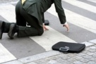 Kto poszukuje pomocy prawnej , uległ wypadkowi w ciągu 3 lat - 7