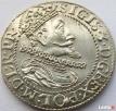 MONETY srebrne złote Banknoty Losy kupno - 3