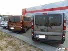 Przewóz osób-Busy Niemcy,Holandia|Chełmża,Świecie,Chełmno. - 2