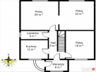 Dom dla dużej rodziny - 2