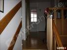 atrakcyjny dom - 4