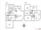 oryginalny dom - 5