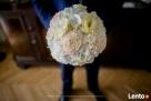 Flowers-Dekoracje Florystyka - 2