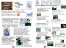 lekcje- Historii Polski . Niemieckie obozy zagłady 1939-1945 - 4