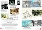 lekcje- Historii Polski . Niemieckie obozy zagłady 1939-1945 - 5