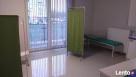 Leczenie Pijawkami - HOLISTIC hirudoterapia i medycyna natur - 3