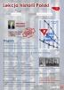 lekcje- Historii Polski . Niemieckie obozy zagłady 1939-1945 - 2