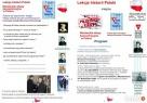 lekcje- Historii Polski . Niemieckie obozy zagłady 1939-1945 - 3