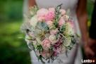 Flowers-Dekoracje Florystyka - 7