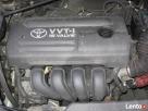 Toyota Avensis 1.8 VVT-i; T25 Przemęt