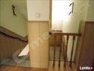 oryginalny dom - 7