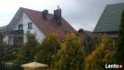 Malowanie Dachów - 3