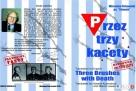 lekcje- Historii Polski . Niemieckie obozy zagłady 1939-1945 - 1