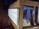 Trepy dębowe - stopnie drewniane, schody