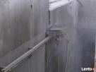 DIAMENT-BUD Cięcie betonu wiercenie otworów Nowy Sącz - 5