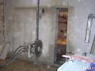 DIAMENT-BUD Cięcie betonu wiercenie otworów Nowy Sącz - 3